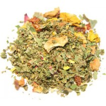 Bad Weather Herbal Mix