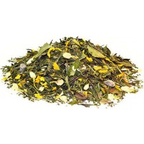 "Yellow TEa ""Yellow Dragon"""
