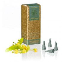 "Incense Cones ""Summer Dream"""